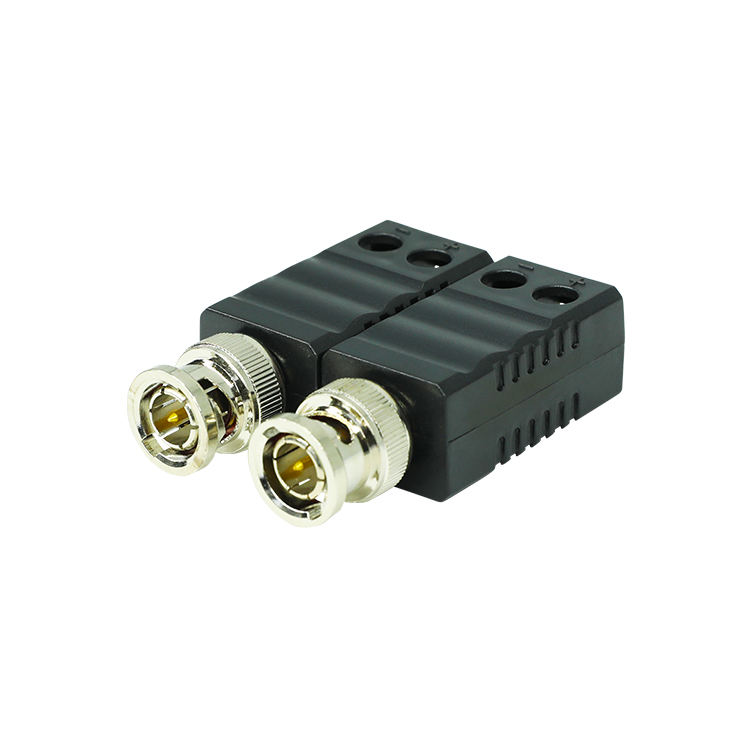 AHD CVI TVI HD Video balun Transceiver